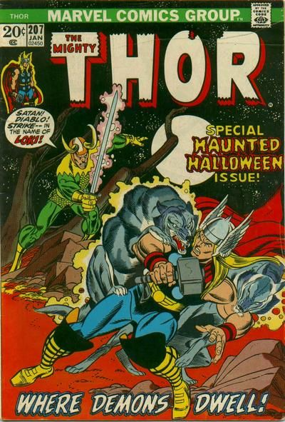 Also guest-starring Tom Fagan of Rutland, Vermont, the parade organizer who invented cosplay, and DC characters in a disorganized-organized cross-company crossover!