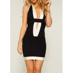 Sexy Club & Party Dresses - Buy Affordable Fashionable Club & Party Dresses Online | Nastydress.com Page 25