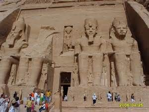 Some Egyptian hieroglyphics are beautiful works of art. Egyptians used art to show their symbols. Casino ★ ☞HBN122 COM ☜★ Casino 바카라사이트初ィ바카라사이트初ィ바카라사이트初ィ바카라사이트初ィ바카라사이트初ィ바카라사이트初ィ바카라사이트初ィ바카라사이트初ィ바카라사이트初ィ바카라사이트初ィ바카라사이트初ィ바카라사이트初ィ바카라사이트初ィ바카라사이트初ィ바카라사이트初ィ바카라사이트初ィ바카라사이트初ィ바카라사이트初ィ바카라사이트初ィ바카라사이트初ィ바카라사이트初ィ바카라사이트初ィ바카라사이트初ィ바카라사이트初ィ바카라사이트初ィ바카라사이트初ィ바카라사이트初ィ바카라사이트初ィ바카라사이트初ィ바카라사이트初ィ바카라사이트初ィ바카라사이트初ィ바카라사이트初ィ바카라사이트初ィ바카라사이트初ィ바카라사이트初ィ