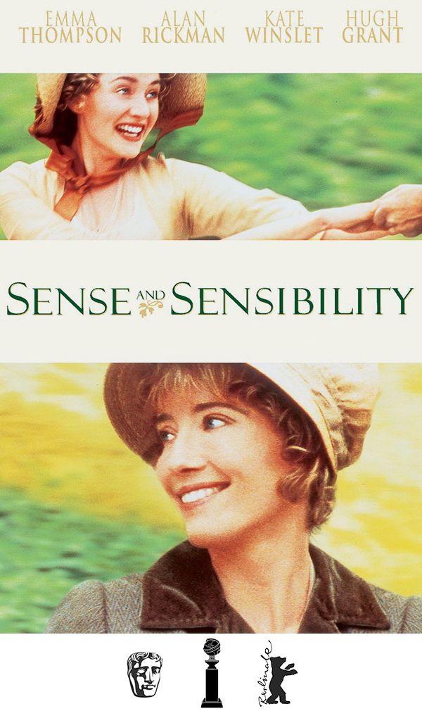 Sensatez Y Sentimientos Sentido Y Sensibilidad Sense And Sensibility 1995 Estados Unidos Reino Unido Dire Online Streaming Streaming Movies Free Senses