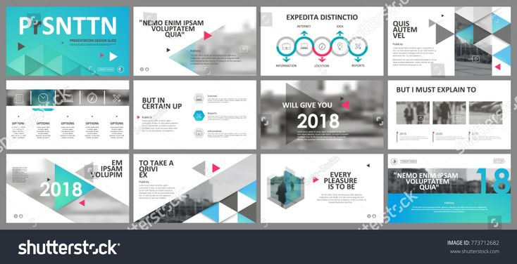 Abstract white, blue presentation slides. Modern brochure cover design. Fancy info banner frame. Creative infographic elements set. Urban city font. Vector title sheet model. Ad flyer style template Fancy#design#cover#info