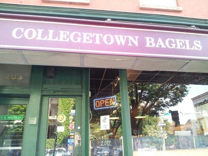 Best Restaurants In Ithaca Collegetown