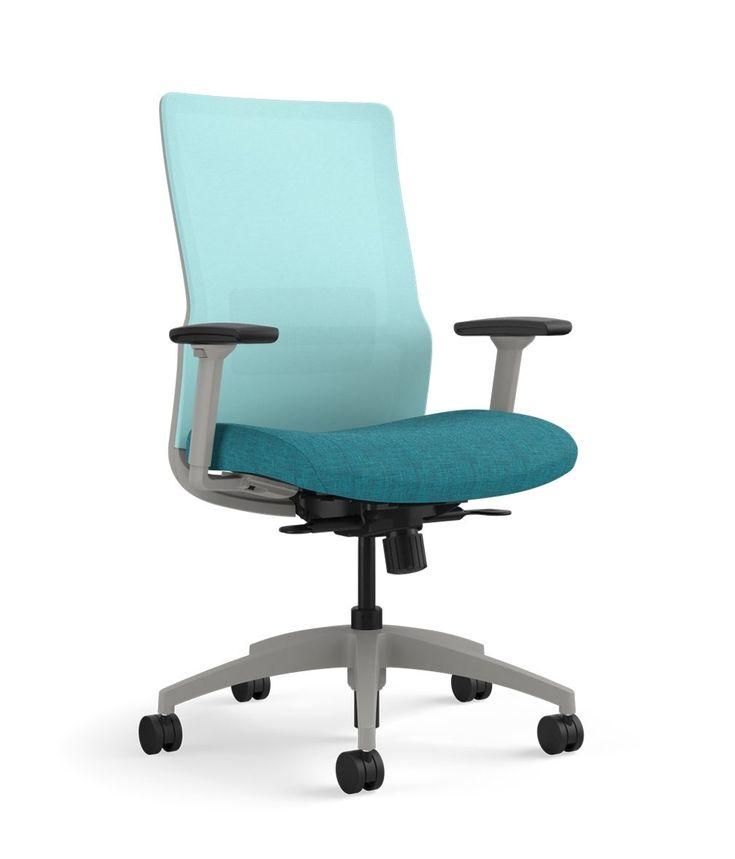 Task/Work Chairs