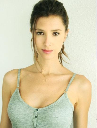 Ana Vide: look 20 de Noviembre  http://instagram.com/p/g8qt66NPEj/#