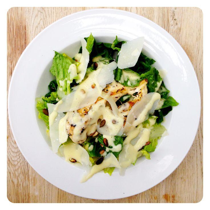 Best 25 Salad Presentation Ideas On Pinterest Fruit