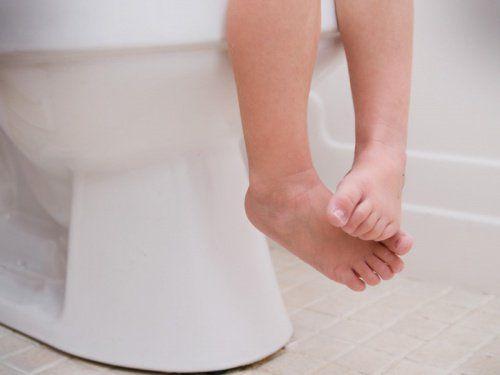 Saviez-vous qu'il existe des fruits qui aident à lutter contre la constipation? Découvrez-les dans la suite de cet article !
