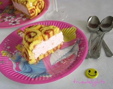 Tortulet broasca testoasa