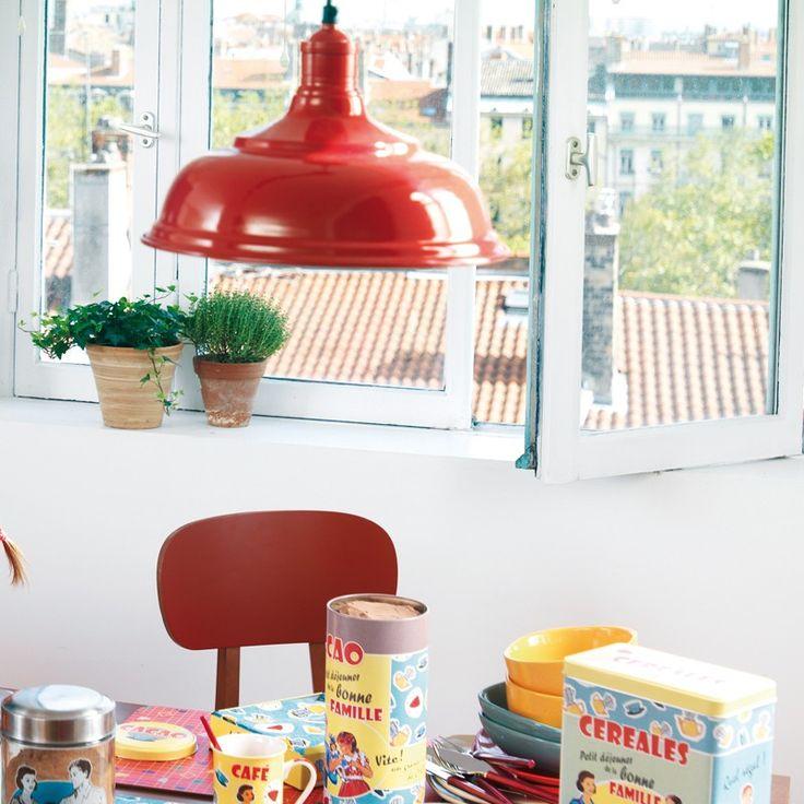 Les 54 meilleures images concernant comptoir de famille for Miroir comptoir de famille