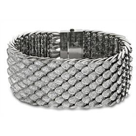 Otazu Armband