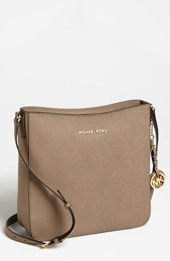 michael kors jet set crossbody bag black uk michael kors bags dubai mall
