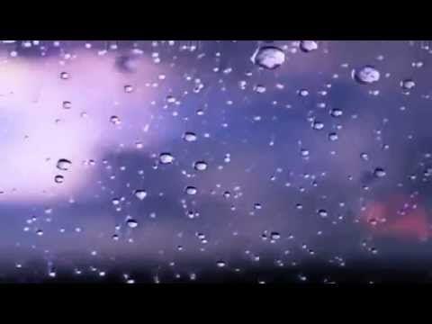 Лечебная музыка для сна - YouTube