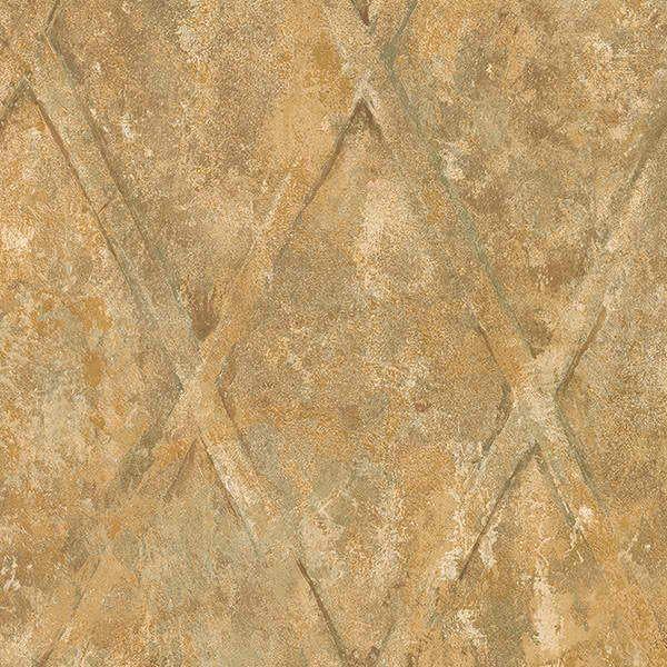 70 best kitchen backsplash images on pinterest kitchen for Textured wallpaper backsplash