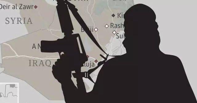 """Singapura City - Singapura diidentifikasi oleh pendukung kelompok ISIS sebagai bagian dari """"Asia Timur versi ISIS"""". Menurut para analis pengategorian itu dapat memberi semangat kepada militan asing untuk melakukan serangan di negara tersebut. Terpilihnya Singapura sebagai """"Asia Timur"""" versi ISIS itu mengejutkan analis senior Jasminder Singh yang ia tuangkan dalam sebuah makalah yang diterbitkan oleh S. Rajaratnam School of International Studies minggu lalu. Negara lain yang merupakan satu…"""