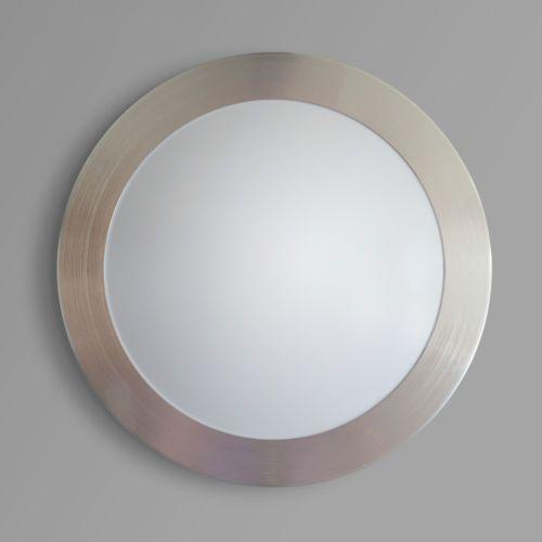 LED-Deckenlampe-Wandleuchte-Deckenleuchte-Wandlampe-TOFIR-Leuchte-Lampe