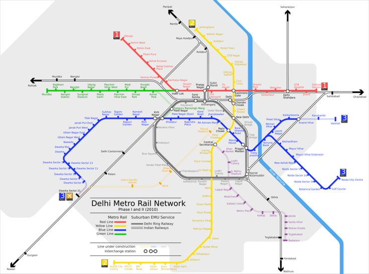 34 best Metro maps images on Pinterest | Subway map, Cities and