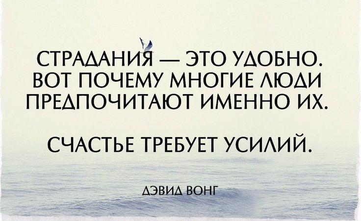 NastiaNiki (@NikeNastia) | Твиттер