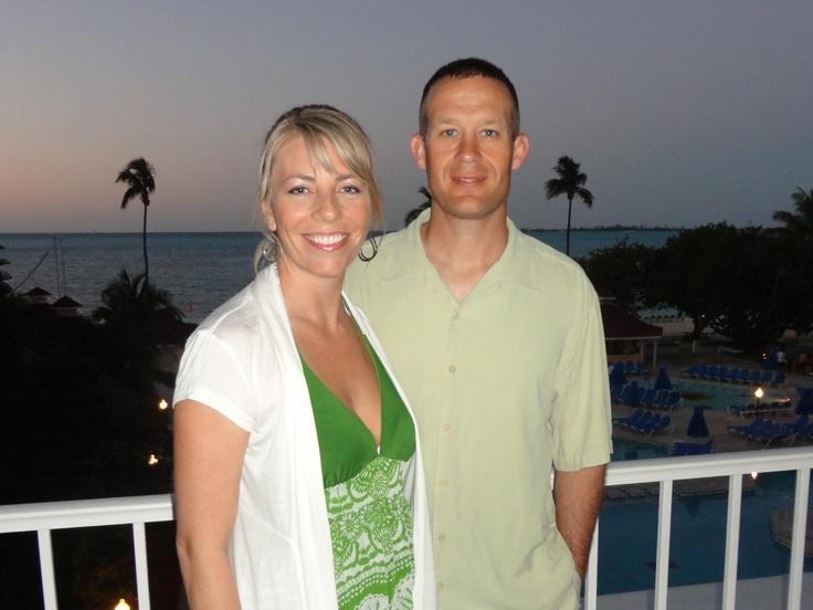 Bahama Trip 2012