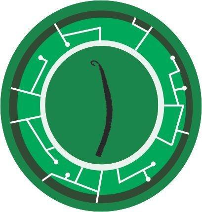 Wild Kratts Creature Power Discs Pdf