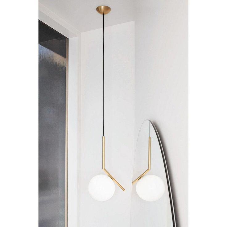 Aria stocks an eclectic range of contemporary furniture design gifts lighting and home accessories based in islington london