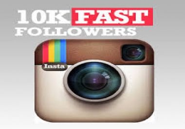 Instant likes On Instagram 100 Ig likes within 1-6 Hours