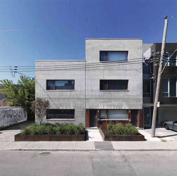 beaumont_house_henri_cleinge_architecte_021.jpg (602×600)