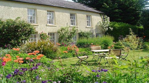Hunter's Hotel - Ireland