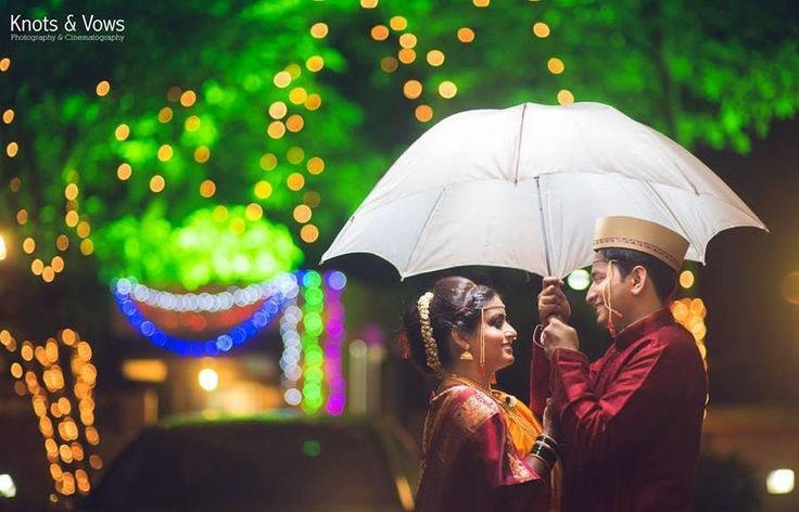 perfect couple shot captured under the umbrella  #PreWeddingShoot, #CoupleShootIdeas