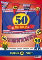 Abraham pop huur overzicht - blaasmaarop.nl