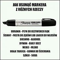 mała miska - a kubek gorącej lub ciepłej wody + 1/2 kub… na Stylowi.pl
