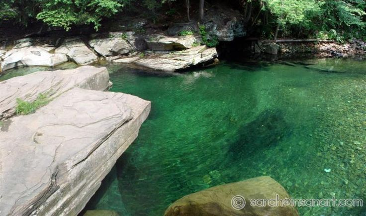 20 best images about panama rocks on pinterest parks for Landscaping rocks buffalo ny