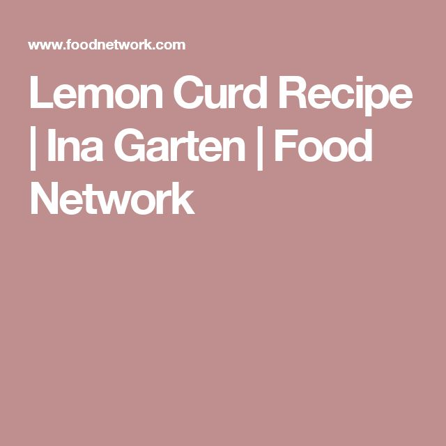 Ina Garten Tzatziki 20 best ina garten recipes images on pinterest | ina garten