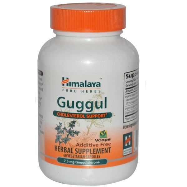 Ramdev weight loss medicine review picture 7