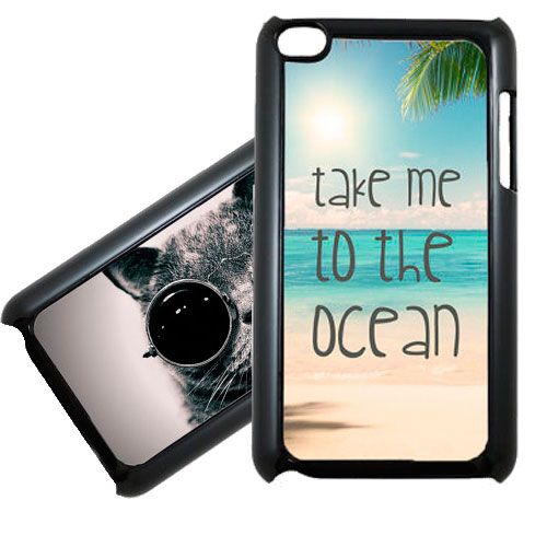 Make your own phone case! http://www.gocustomized.com/nl/