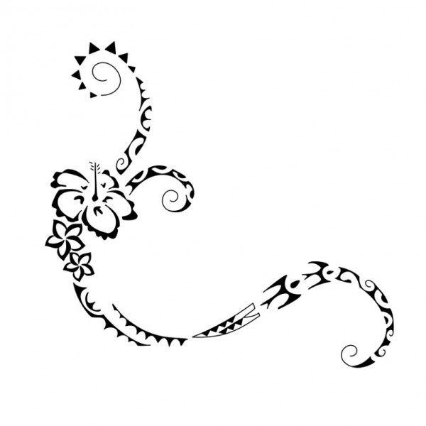simbolo-maori-inno-alla-vita.jpg (600×600)