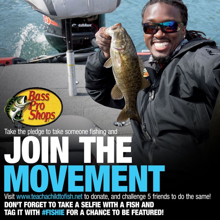 7 best images about bass pro sales events on pinterest for Bass pro fishing sale