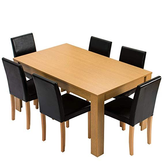 Image By أيسر الاحمدي On ء ميز طعام In 2020 Dining Table
