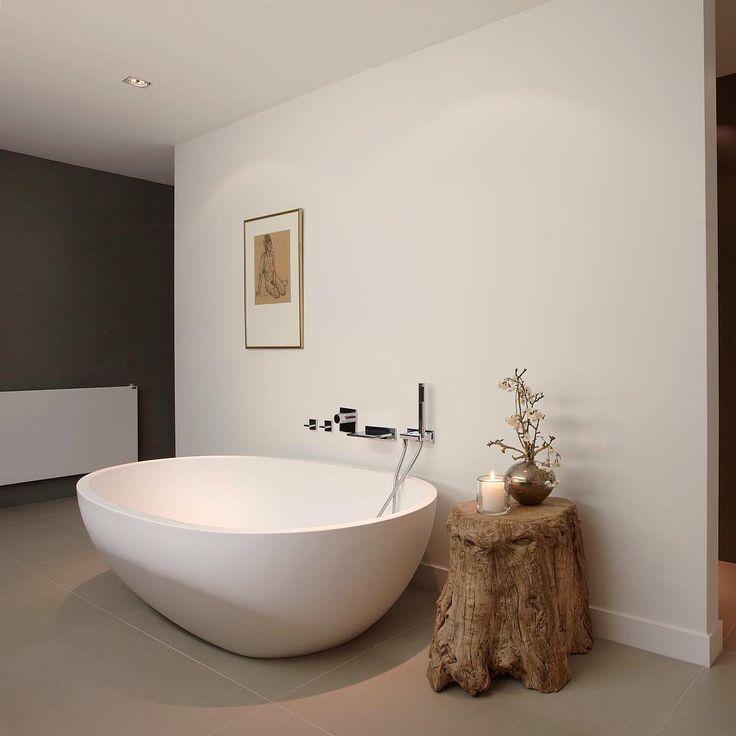 Bathroom Plumbing 101 Interior 374 best bath images on pinterest | bathroom accessories