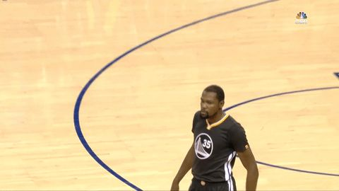 basketball nba excited warriors golden state warriors kevin durant pumped kd durant thats right #humor #hilarious #funny #lol #rofl #lmao #memes #cute
