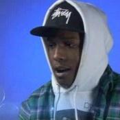 Video: ASAP Rocky (@asvpxrocky) Breaks Down '1Train'