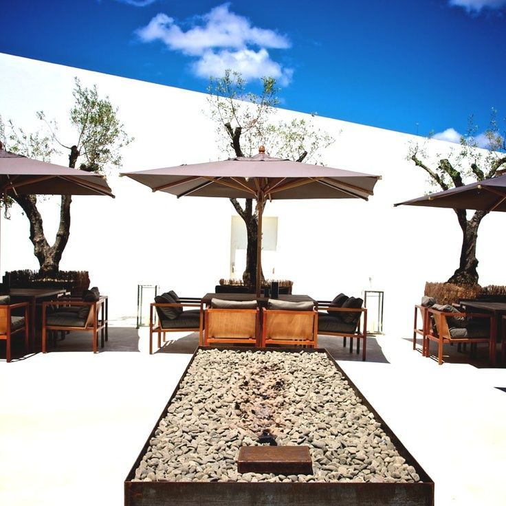 10 best images about hotel restaurant cafe on pinterest for Design hotel portugal