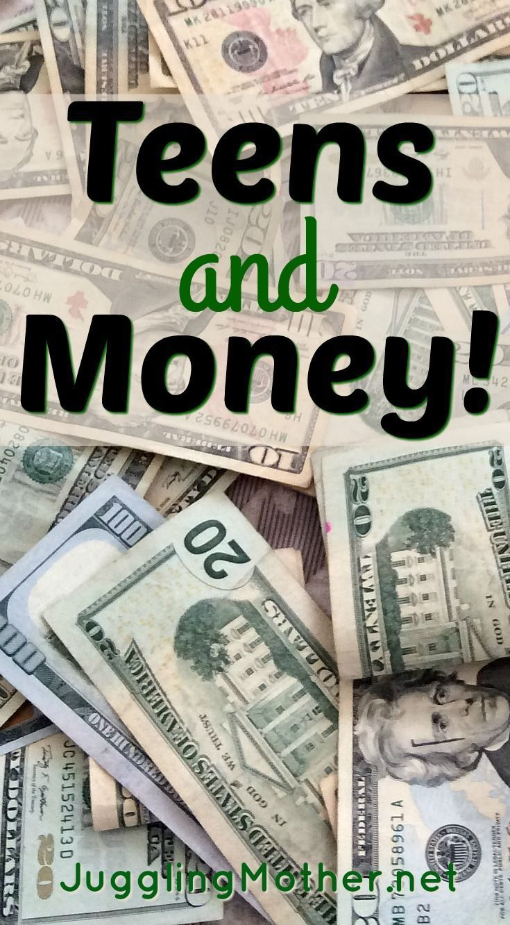 656 best Kids and Money images on Pinterest | Money tips, Teaching ...
