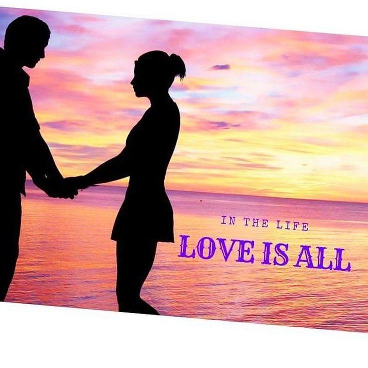Un amore crollato ricostruito cresce forte grande più di prima.  William Shakespeare