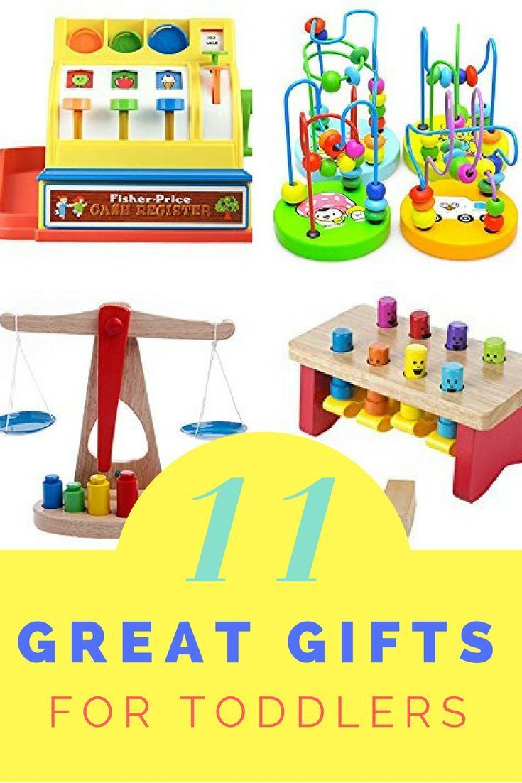 affordable first birthday gift ideas | parenting toddlers
