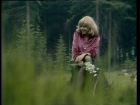 Hana Zagorová -  Cesta ke štěstí  ©1975