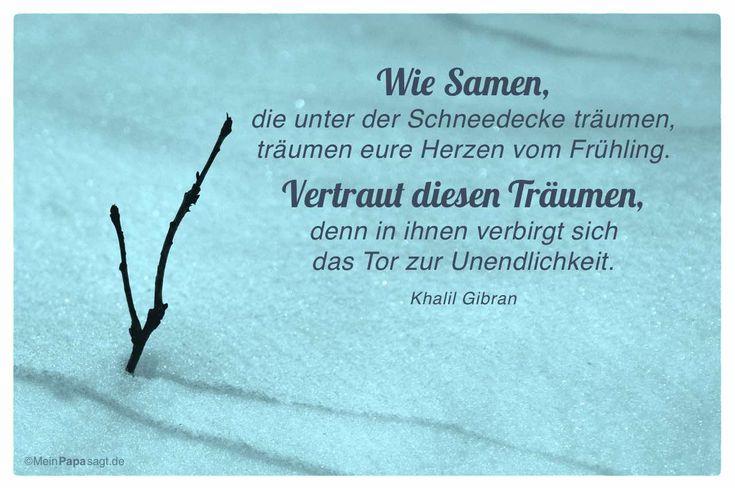 Arabisch khalil gibran eure kinder Khalil Gibran