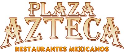 Plaza Azteca Mexican Restaurants | The authentic Mexican cuisine in New England