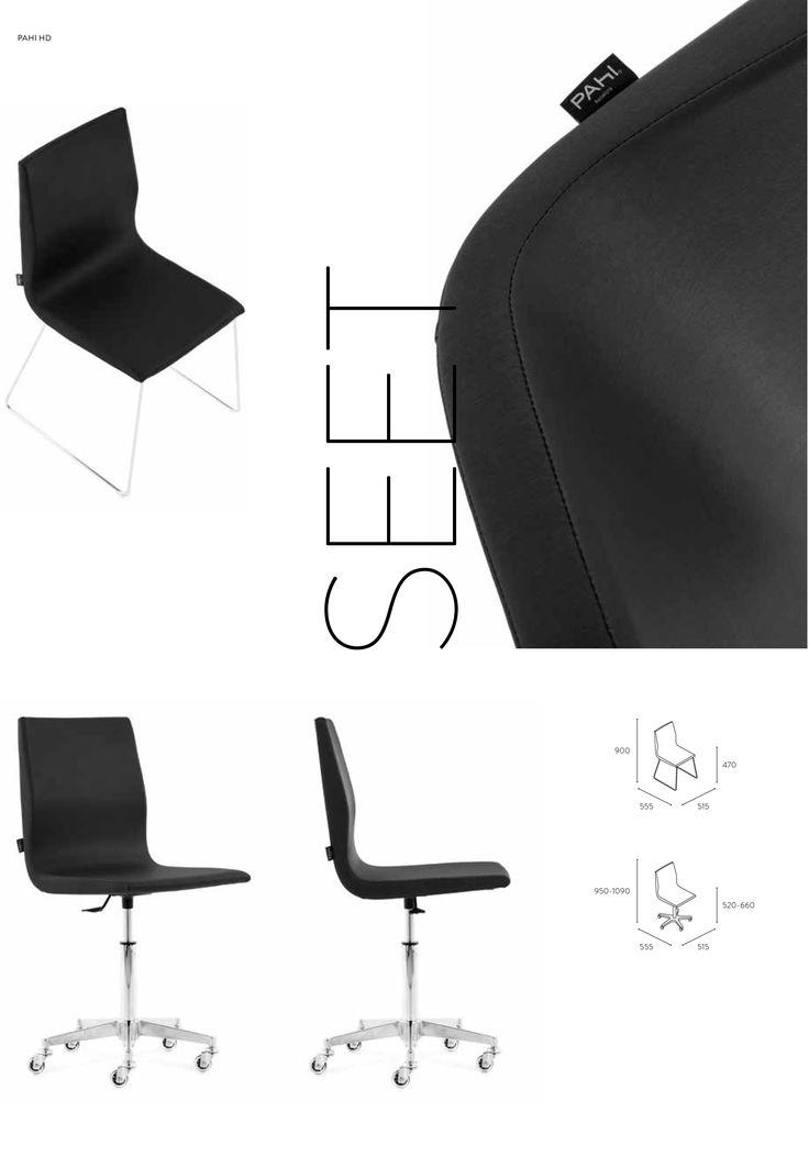 Silla de espera para peluquer a seet adaptable a cualquier tipo de espacio sillones de - Sillon de espera para peluqueria ...
