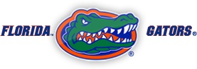 Fall wedding? Make sure it's a bye week! Gator Football Schedule/Results - GatorZone.com