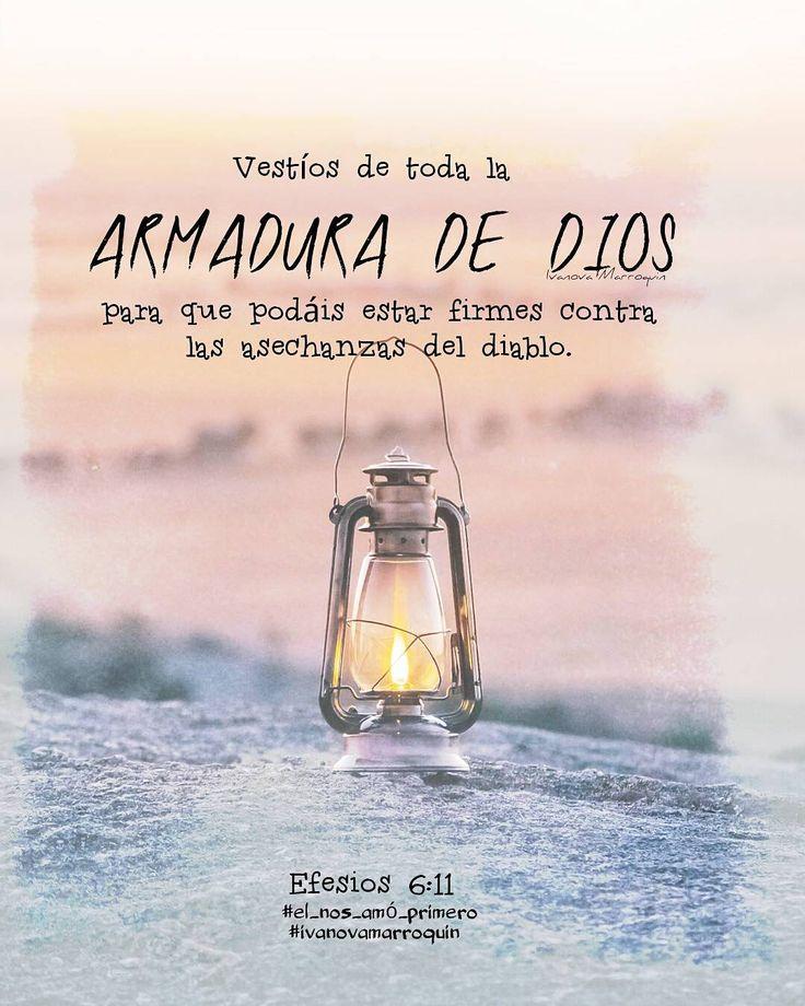 #el_nos_amó_primero #biblia #cristianosunidos #Jehová #palabra #palabradedios #amor #versiculodeldia #labibliapalabrainfalible #palabradevidaeterna #vivoporjesucristo #entrecristianosnosseguimos #vidaeternayenabundancia  #bibliadiaria #bible #cristiano #creyentes #Dios #versiculo #iglesiacristiana  #fé  #paz #amor #domingo #julio2016 #followme #ivanovamarroquin