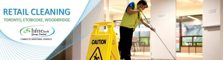 Cleaning groups will guarantee that strict quality gauges are met. Your customers or clients will see an all-around kept up and exceptionally cleaned floor when they enter your foundation.